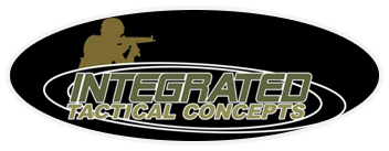 Integrated Tactical Concepts LLC